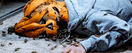 Halloween III Season Of The Witch c'est doux.gif
