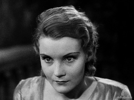 Helen Chandler in Dracula 1931.gif
