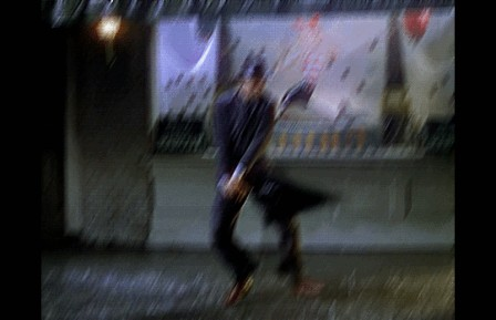 Singin in the Rain Gene Kelly chantons sous la pluie.gif