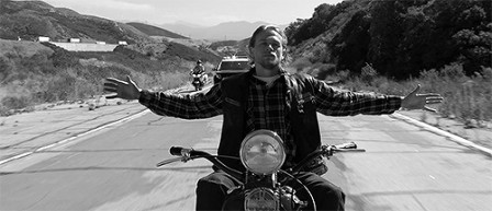 moto Sons of Anarchy Jax Teller.gif
