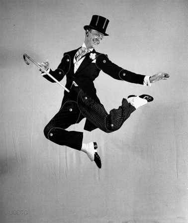 un-gif-dans-ta-gueule Fred Astaire.gif