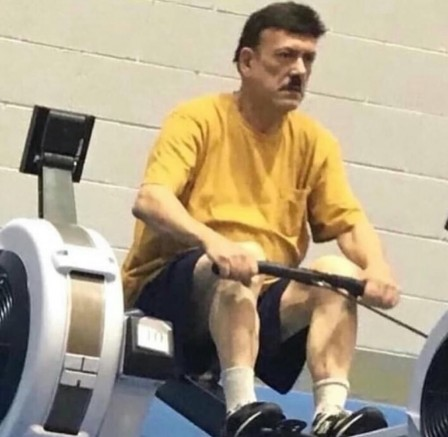 Adolf Hitler gym.jpg