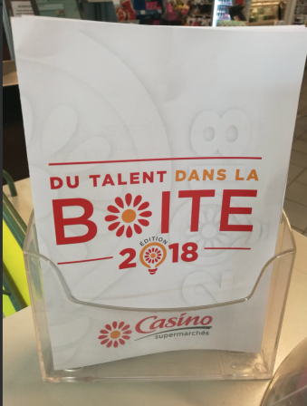 Casino du talent dans la bite.png