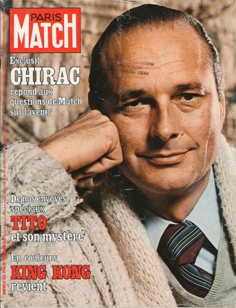 Chirac_Paris_Match.jpg