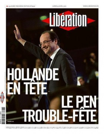 Hollande_Le_Pen.jpg