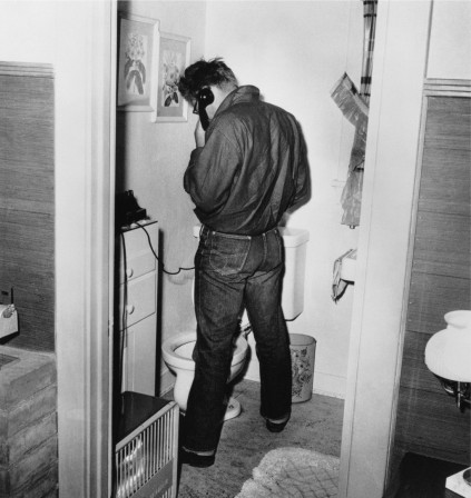 James Dean aux toilettes idole wc.jpg