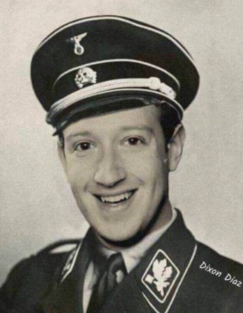 Mark Zuckerberg facebook nazi.jpg