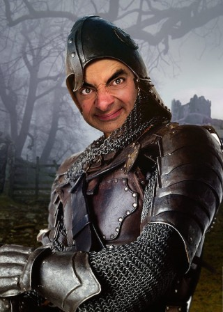 Mr_Bean_chevalier_felon.jpg