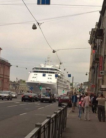 Saint_Petersburg_encombrements_bouchons.jpg