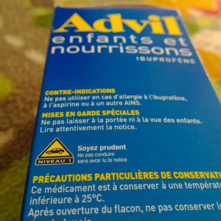 advil_nourrisson_conduire.jpg