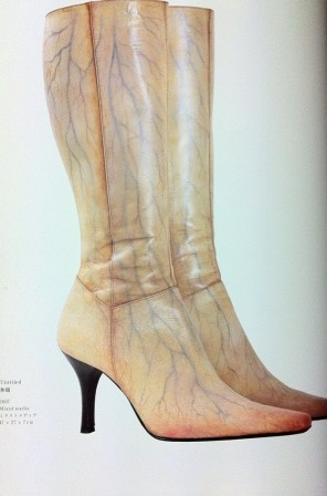 bottes_a_varices.jpg