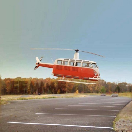 combi_vw_helicoptere.jpg