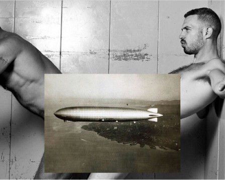 la_disparition_des_zeppelins_gay.jpg