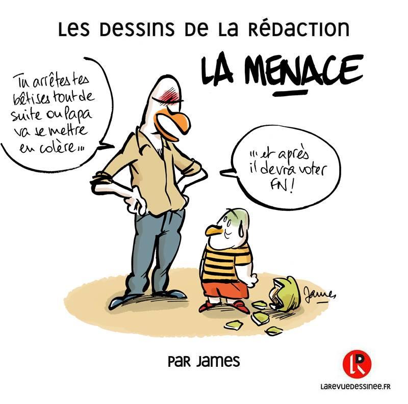 Tres Bien Les Enfants J Ai Passe Un Dimanche De Merde Puisque C