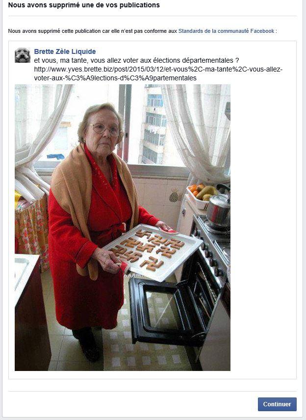 L'Humour Noir... - Page 23 Censure_facebook_gateau_nazi_elections_fn