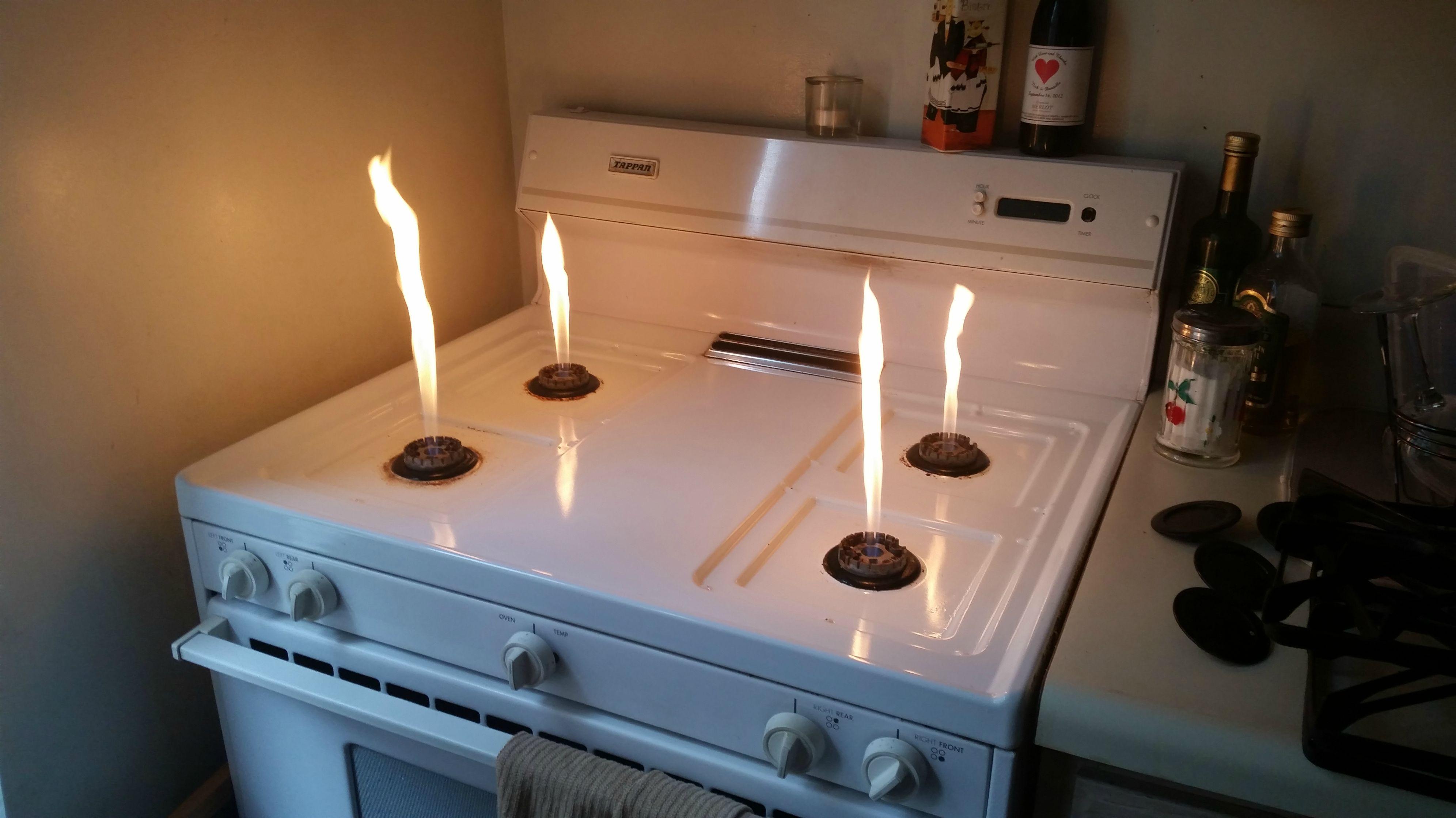 Happy Birthday Joyeux Anniversaire Bretzel Liquide Humour Noir
