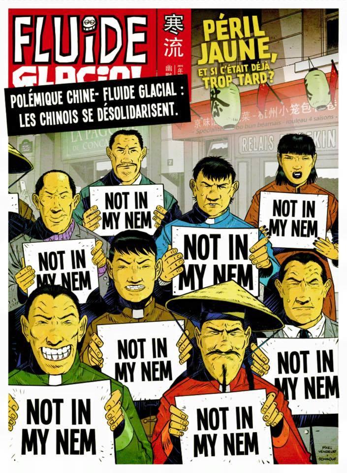 fluide_glacial_chine_presse_nem