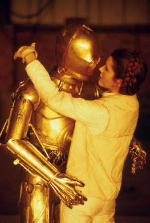 C3PO Star Wars behind the scenes photos 1977 to 1983.jpg, fév. 2021
