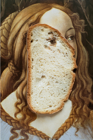 Botticelli Ô ma mie.png