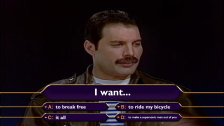 Freddie Mercury appearing on the UK version of Who Wants To Be A Millionaire Circa 1989.png