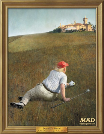 Mark_Fredrickson_Donald_s_World_After_Andrew_Wyeth_s_Christina_s_World_for_Mad_Magazine.png