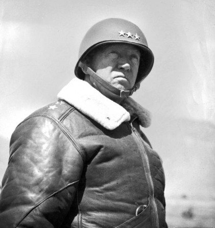 Patton_s_Speech_to_the_Third_Army_June_5th_1944.jpg