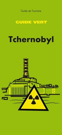 Philippe_Caillaud_guide_vert_tourisme_nucleaire_Tchernobyl.jpg