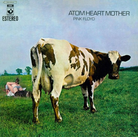 Pink Floyd Atom Heart Mother vache Vincenzo Gioanola.jpg