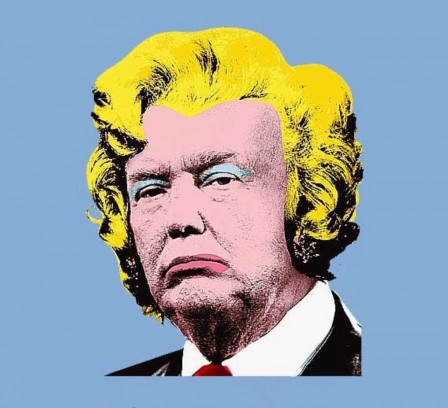 Trump pop art.jpg