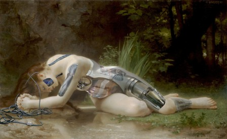 William-Adolphe Bouguereau Biblis Terminator.jpg, nov. 2019