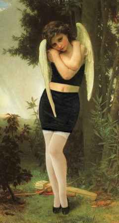 William Adolphe Bouguereau cupidon.jpg, sept. 2019