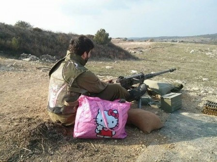 hello kitty guerre.jpg