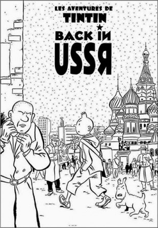 russie_tintin_back_in_ussr.jpg