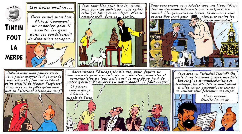 archie comics en francais pdf