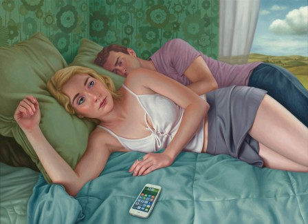 Alex_Gross_allonges.jpg