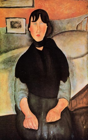 Amedeo_Modigliani_Dark_Young_Woman_Seated_by_a_Bed.jpg