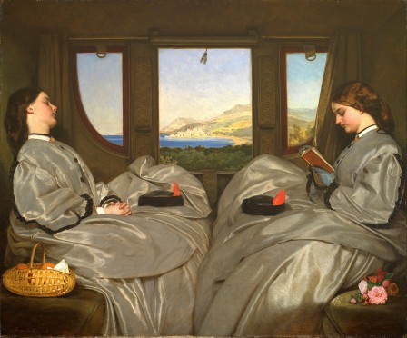Augustus Leopold Egg train.jpg