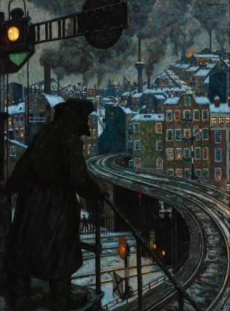 Hans Baluschek working class city 1920.jpg, janv. 2020