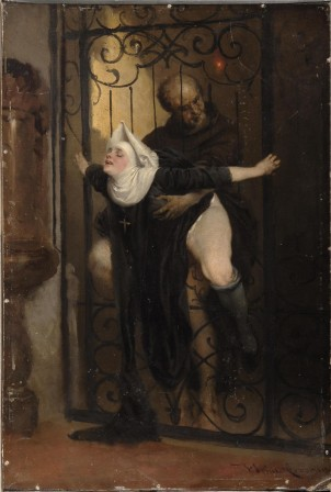 Heinrich Lossow 1880 Le Péché The Sin Die Versündigung I believe I can fly.jpg, sept. 2020