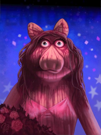 Jason Beck Muppet Piggy.jpg