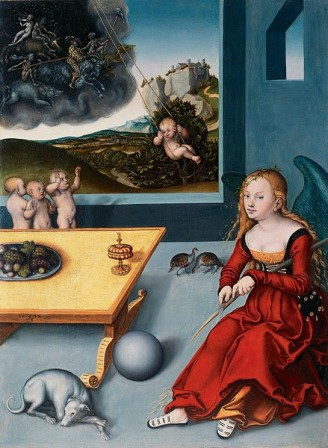 Lucas_Cranach_the_Elder_1472-1553_Melancholy_1532.jpg