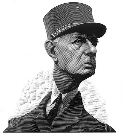 Mark_Summers_De_Gaulle.jpg