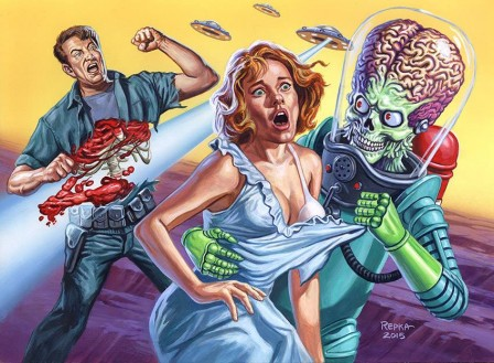 Mars Attacks horoscope 2020.jpg, déc. 2019