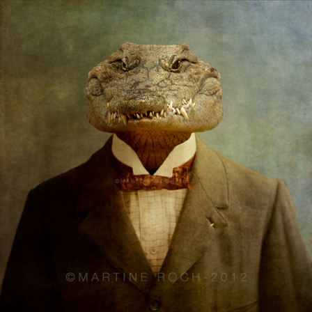 Martine Roch crocodile.png