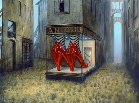 Mike_Worrall_les_souliers_rouges.jpg