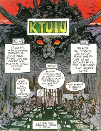 Moebius_KTULU_p_1_In_Metal_Hurlant_33_bis_Heavy_Metal_Lovecraft_Sept_1978__French_comics_magazine_Les_Humanoides_Associes_Paris_Macron.jpg