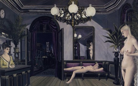 Paul Delvaux train de nuit.jpg