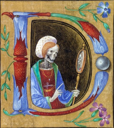 book_of_hours_Italy_ca_1480_invention_de_la_perche_a_selfie.jpg