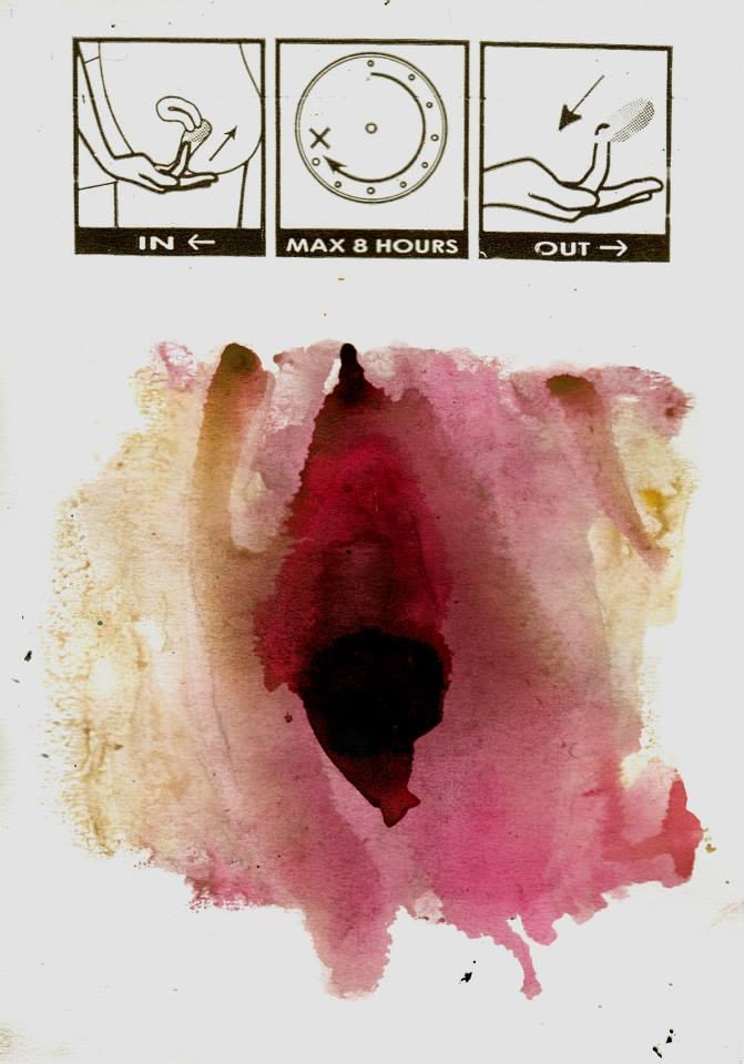Images de sexe étranges