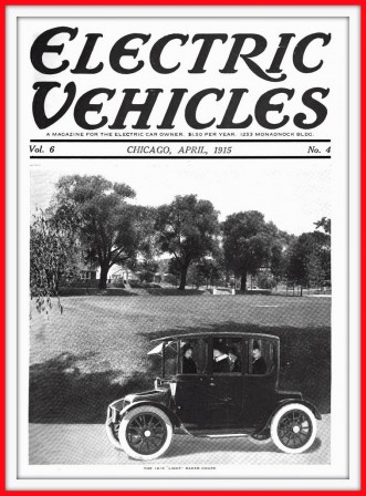 1915_April_COVER_Electric_Vehicles_The_1915_LIGHT_Baker_Electric_Coupe.jpg